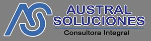 Austral Soluciones