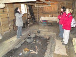 Casa de Chiloe