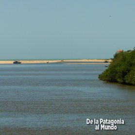 Playa de Prado